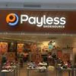 Report: Payless ShoeSource to file bankruptcy and close all locations