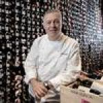 Chef Angelo Elia on nearly 20 years of serving up success