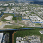 Bridge Development pays $12M for site of new Broward project