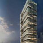 53-story tower in Edgewater among four big projects proposed in Miami (Renderings)