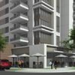 Redevelopment proposed for Hialeah industrial site near train tracks (Renderings)