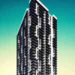 Melo Group breaks ground on Miami apartment tower
