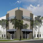 Developer secures $36M construction loan to build Broward industrial park