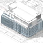 Developer plans movie theater, hotel near Dadeland Mall (Renderings)
