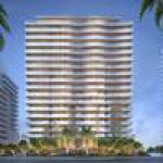 Brazilian billionaire wins approval to build Miami Beach condo