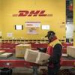 The Holiday Season is the Busy Season for DHL