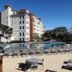 Bluegreen enters Texas with $34M San Antonio hotel acquisition