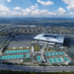 DONE DEAL: Miami Open tennis tournament will move to Hard Rock Stadium in 2019 (renderings)