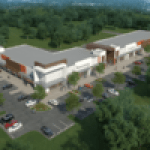 New retail project breaks ground near Delray Marketplace with $11M loan