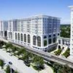 Mixed-use project on US 1 in Coral Gables signs big lease