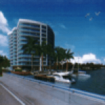 Shuttered Miami-Dade waterfront hotel could be redeveloped as condo tower