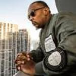 Grammy-winning producer Timbaland spends millions on new Miami condo