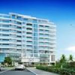 321 at Water's Edge condo breaks ground in Fort Lauderdale