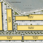 Codina Partners obtains $54M to build industrial park in Hialeah