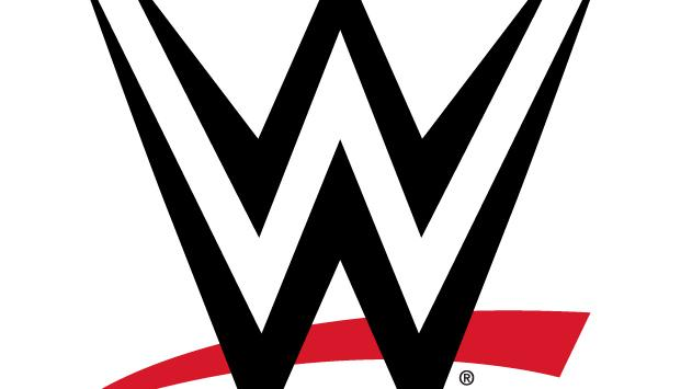 wwe plans to power