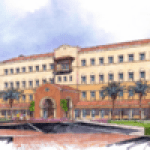 Three-story office building breaks ground in Palm Beach Gardens