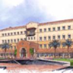 Three-story office building breaks ground in Palm Beach Gardens