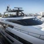 Miami Yacht Show could move to site near Adrienne Arsht Center in 2019