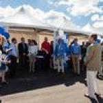 Lennar has big opportunities, challenges after CalAtlantic merger