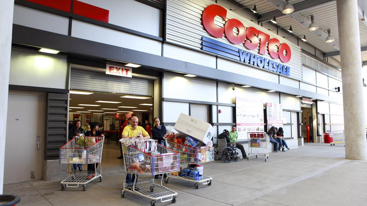 Costco Ink Refill In Divine Costco Workers Reveal Things
