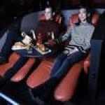 iPic COO says company is more focused on food than movie theaters