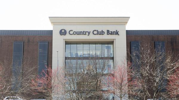 Country Club Bank nabs Bank of Blue Valley's Mark Fortino ...