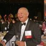 Memorial service announced for H. Wayne Huizenga