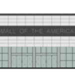 Mall of the Americas seeks expansion, redesign