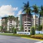 Mill Creek to break ground on apartments in Broward business park after buying site for $11M