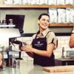 Gloria Jean's Coffees seeks Miami franchisees