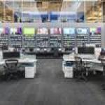 Telemundo secures 2019 Copa America rights