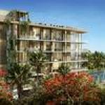 Coconut Grove condo project nabs $27M construction loan