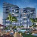 Codina obtains $32M loan to build condo tower in Downtown Doral