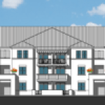Apartment complex in south Miami-Dade could expand with more units, clubhouse