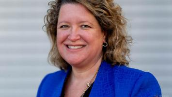 Bader Rutter adds three department heads; they all love ...
