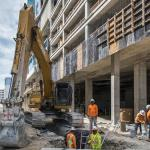 South Florida is among Top 10 regions for apartment construction