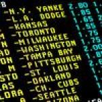 Supreme Court ruling on sports gambling could raise stakes for amendment vote in Florida