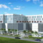 Developer proposes office project near Gulfstream Park