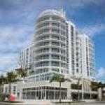 Gale Residences condo opens on Fort Lauderdale beach (Photos)