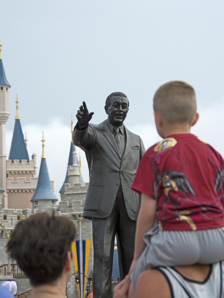 Disney, Universal coronavirus decisions leave other Central ...