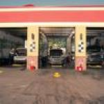 Quick lube chain eyes Florida franchise expansion