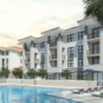 Graham Cos. approved for apartment/retail project in Miami-Dade