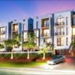 Beachfront townhouse project in Palm Beach County obtains $17M construction loan
