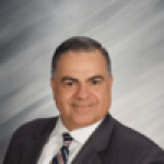 Florida Community Bank hires Muñoz from BBVA Compass to lead commercial team