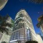 Brickell Avenue office building sells to Parkway, KKR