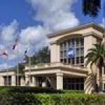 ADT headquarters campus acquired for $42M