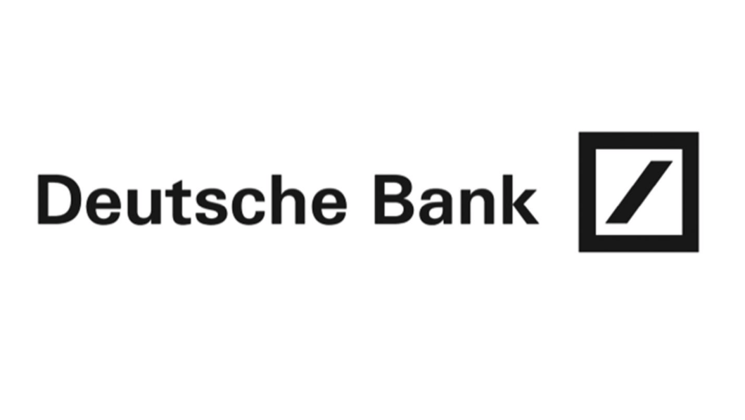 Deutsche Bank pays $205M fine for breaking New York bank