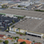 Public company sells Miami-Dade warehouse for $24M