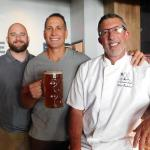 EXCLUSIVE: Restaurant People to open 13th concept