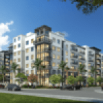 South Florida real estate projects in the pipeline for the week of July 6